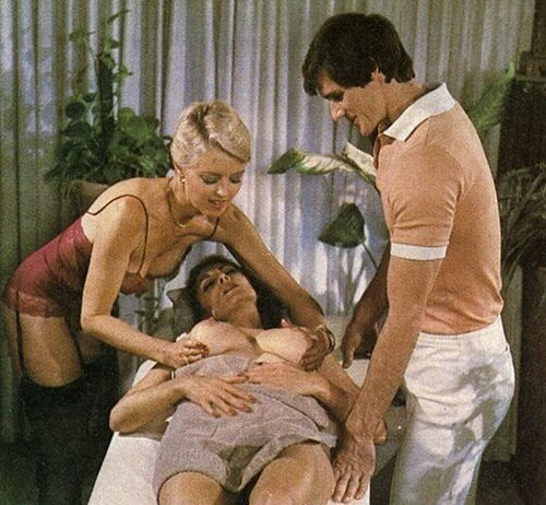 kay-parker-massage