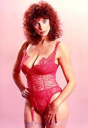 Awesome sexy sexy kay parker yes! could